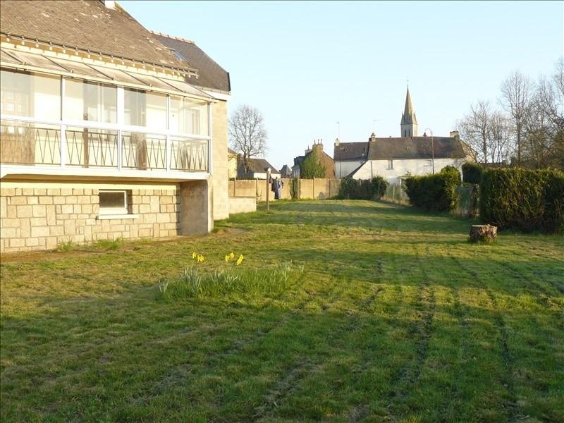 Sale house / villa Mohon 72760€ - Picture 3