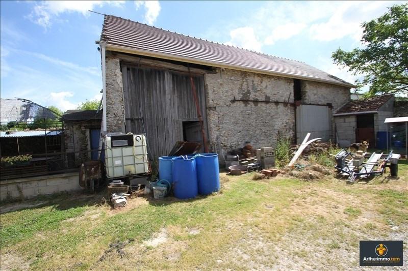 Sale house / villa Dourdan 250000€ - Picture 6