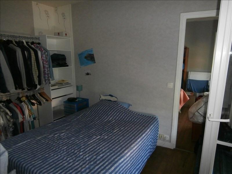 Sale house / villa Mondeville 118000€ - Picture 5