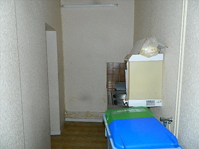 Verkoop  appartement Maintenon 109000€ - Foto 7