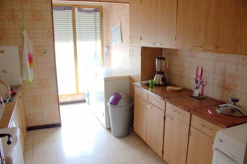 Verkoop  appartement Avignon 69500€ - Foto 5