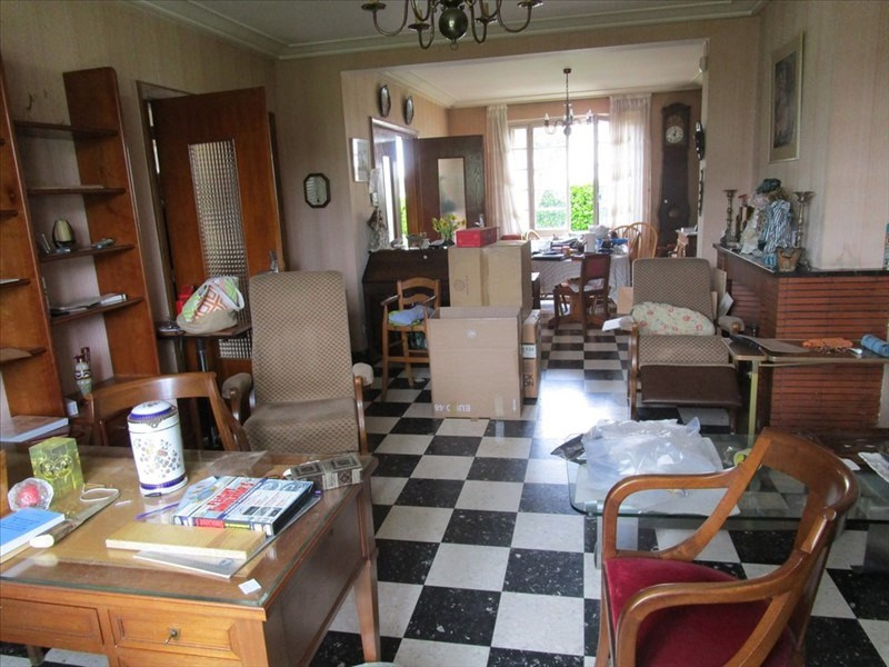 Vente maison / villa Albi 230 000€ - Photo 3