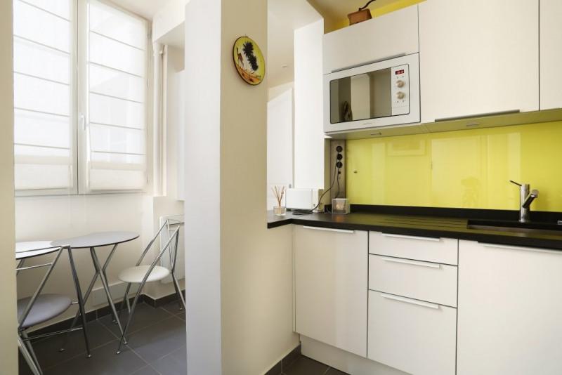 Престижная продажа квартирa Paris 4ème 885000€ - Фото 6