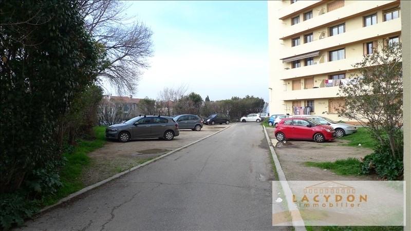Sale apartment Marseille 13ème 62000€ - Picture 5