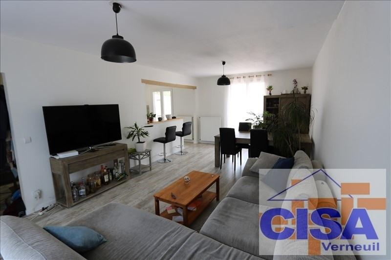 Sale house / villa Pontpoint 219000€ - Picture 1
