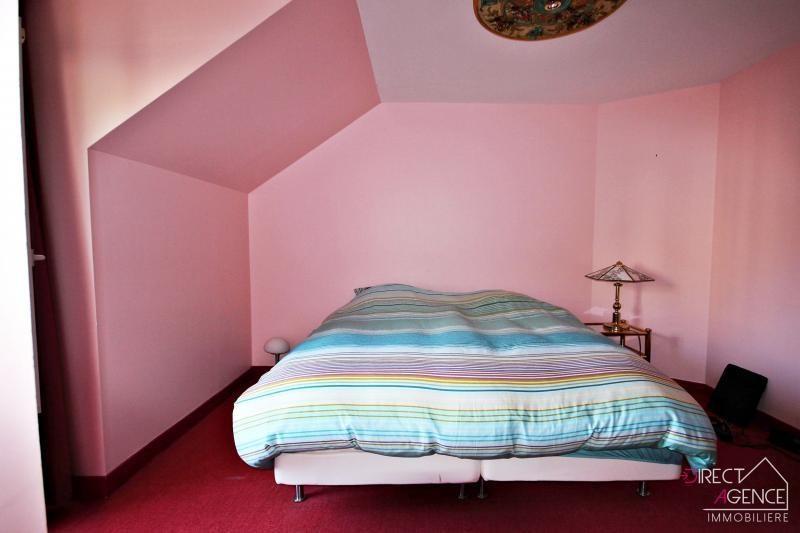 Vente de prestige maison / villa Villiers sur marne 519000€ - Photo 7