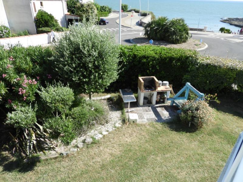 Vente de prestige maison / villa Vaux sur mer 1404000€ - Photo 15