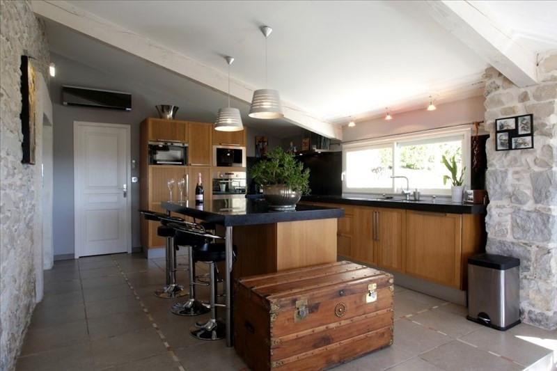 Vente de prestige maison / villa Carcassonne 563000€ - Photo 6