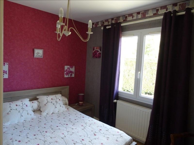 Sale house / villa Bergerac 232000€ - Picture 9