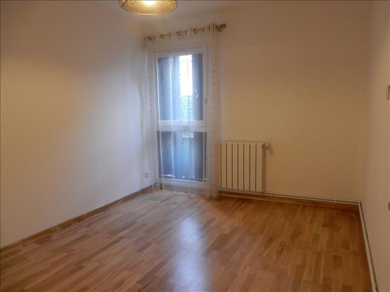 Location appartement Le mee sur seine 700€ CC - Photo 6