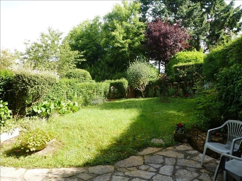 Vente maison / villa La celle st cloud 675000€ - Photo 1