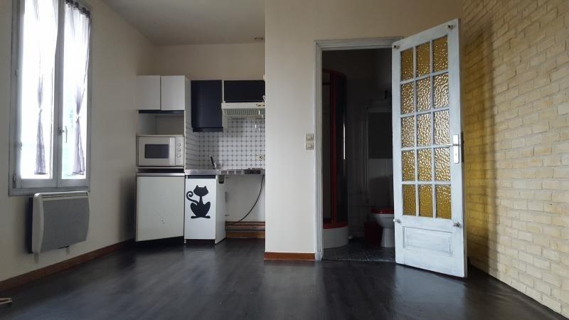Rental apartment Medan 581€ CC - Picture 2