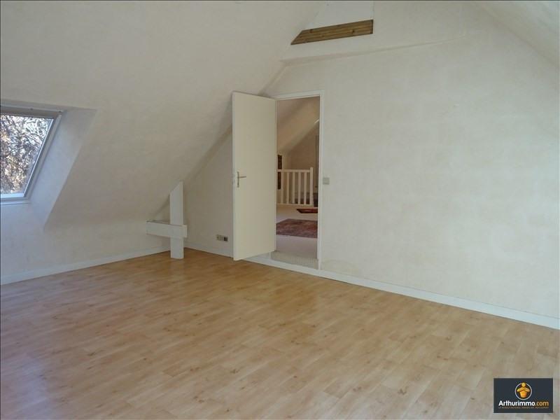 Vente de prestige maison / villa Plerin 587600€ - Photo 10