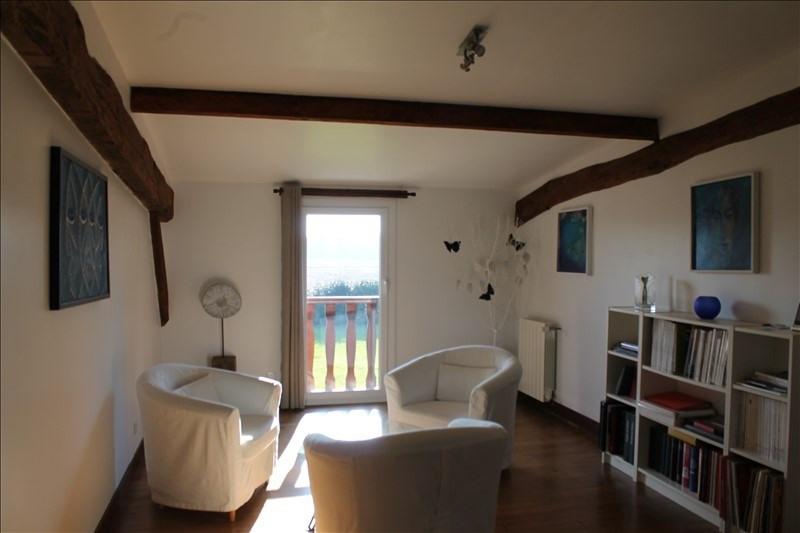 Verkauf von luxusobjekt haus Langon 575500€ - Fotografie 6