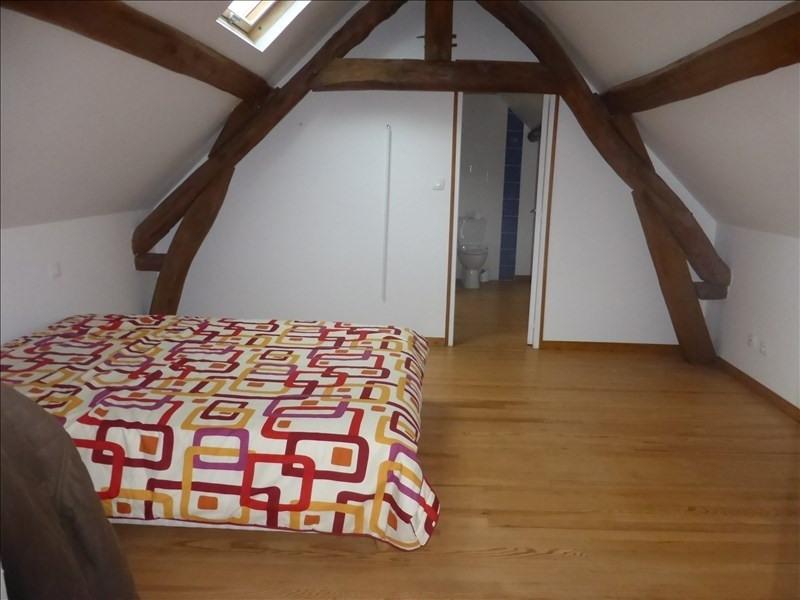 Vente maison / villa Villers cotterets 290000€ - Photo 3