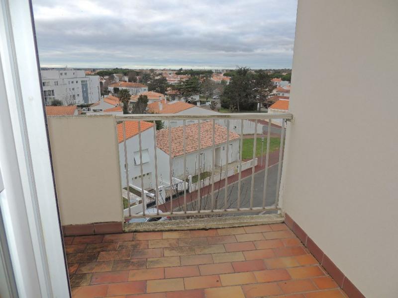 Sale apartment Royan 148000€ - Picture 11