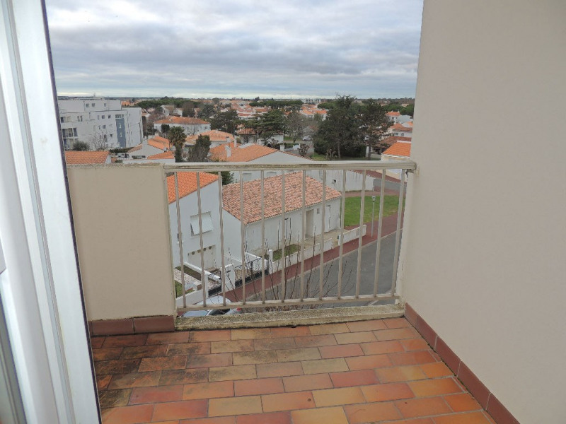 Vente appartement Royan 148000€ - Photo 11