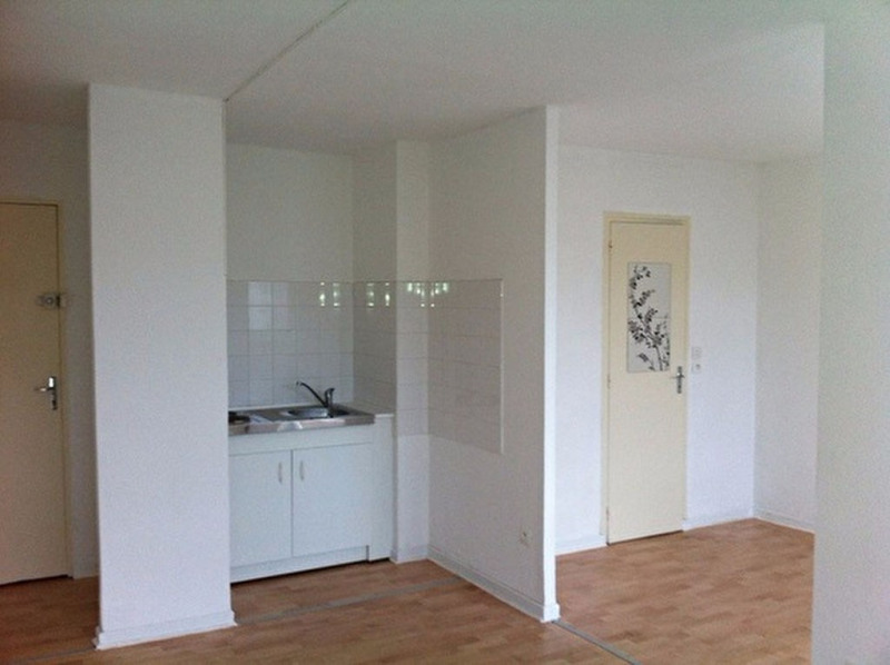 Sale apartment Toulouse 91 500€ - Picture 5