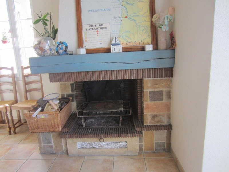 Vente maison / villa Navarrenx 245 000€ - Photo 7