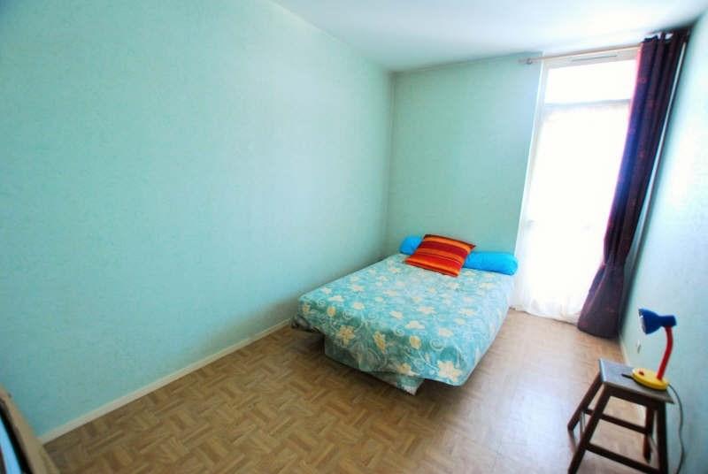 Vendita appartamento Bezons 212000€ - Fotografia 4