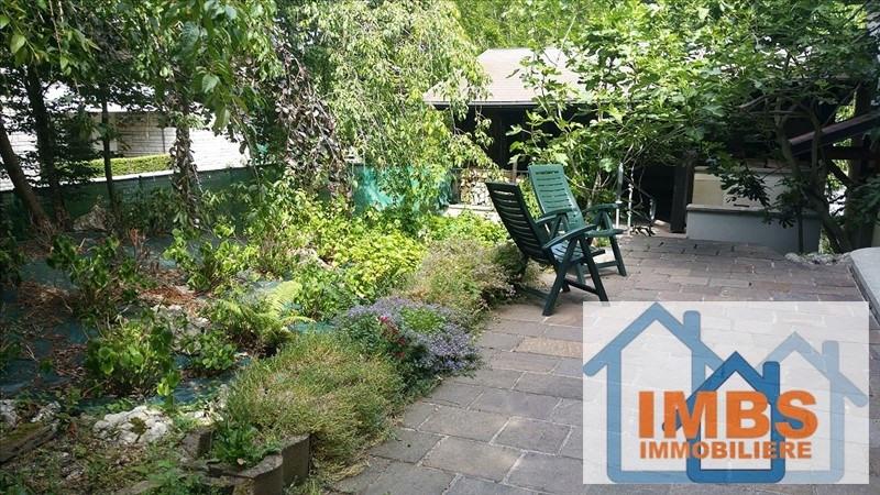 Venta  casa Mulhouse 425000€ - Fotografía 8