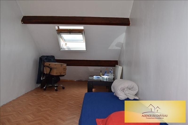 Verkoop  huis Rosny sur seine 242000€ - Foto 7