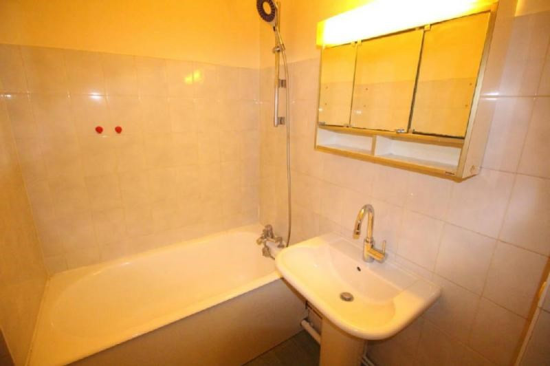 Rental apartment Grenoble 392€ CC - Picture 6