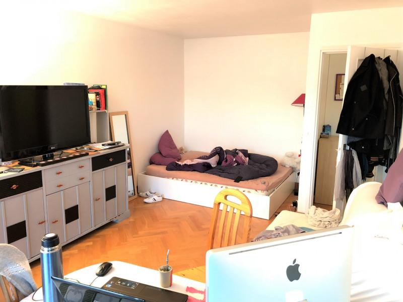 Location appartement Ermont 619€ CC - Photo 2