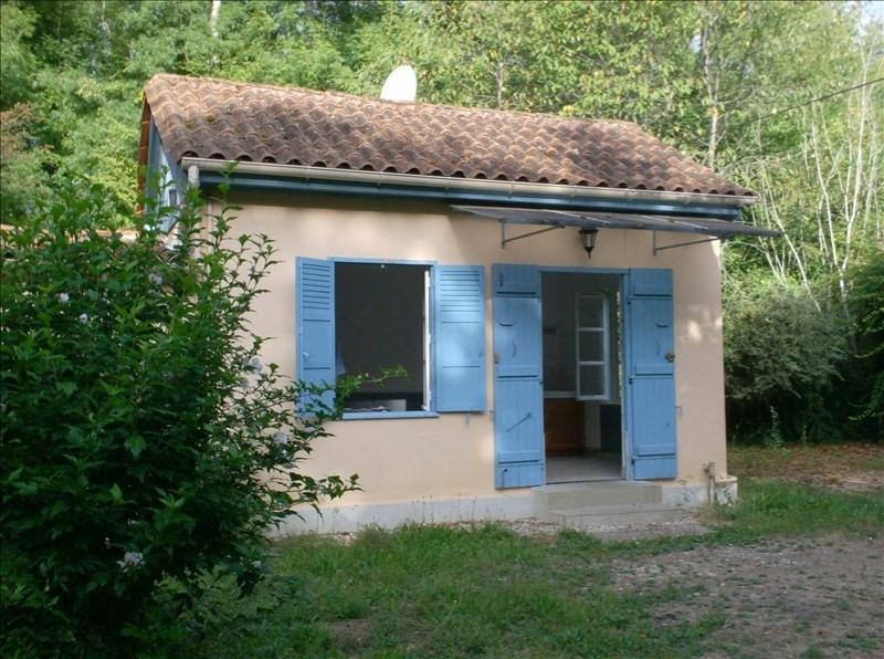 Location maison / villa Chancelade 500€ CC - Photo 2