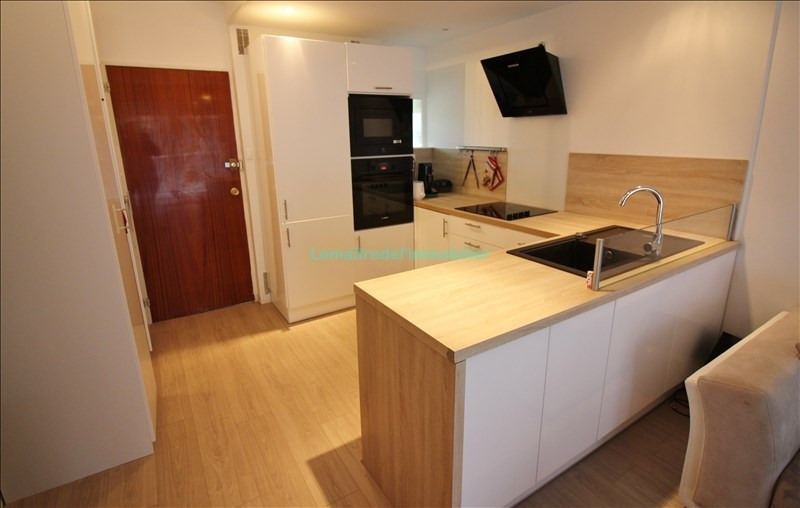 Vente appartement Peymeinade 143 000€ - Photo 12