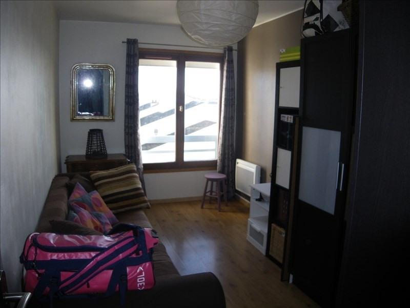 Vente appartement Sannois 210000€ - Photo 4