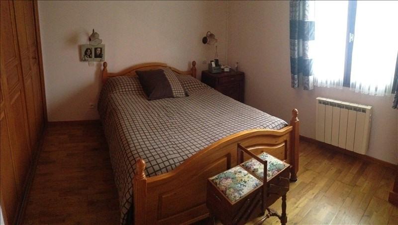 Vente maison / villa Mary sur marne 239000€ - Photo 5