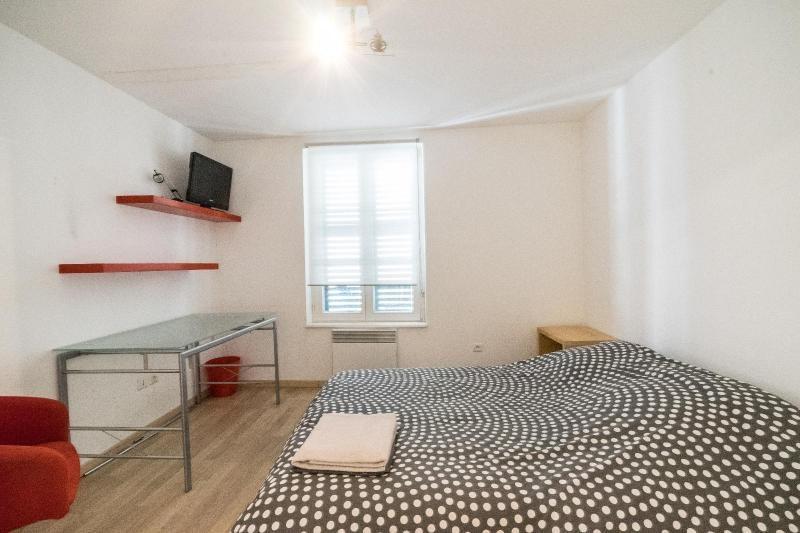 Vermietung von ferienwohnung haus Strasbourg 2500€ - Fotografie 12