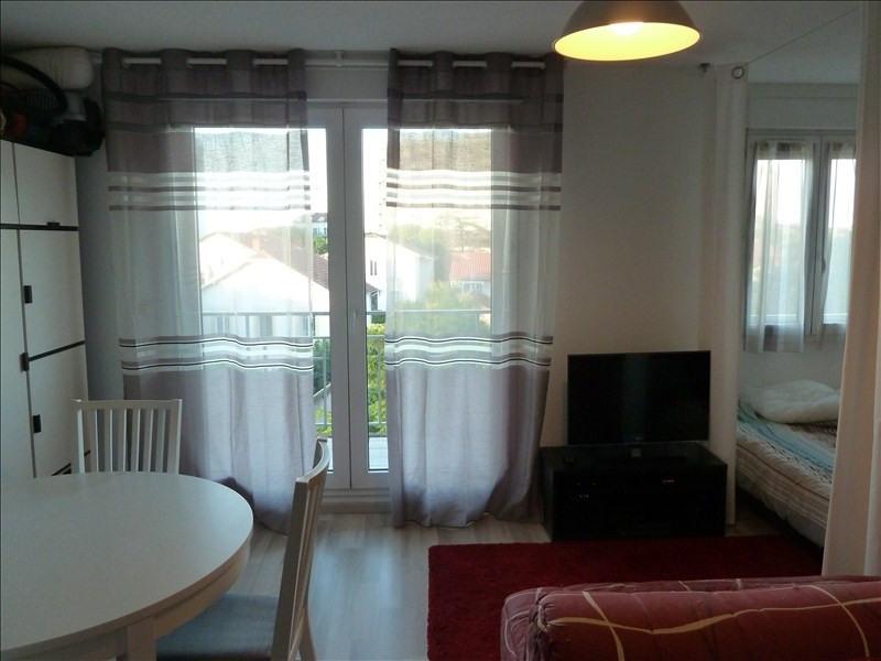Location appartement Toulouse 489€ CC - Photo 5