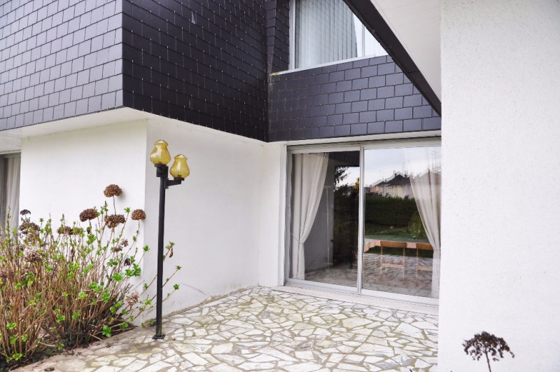 Vente maison / villa Loiron 224000€ - Photo 8