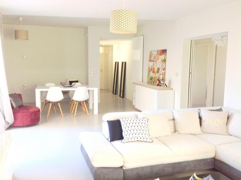 Deluxe sale apartment Montpellier 510 500€ - Picture 4