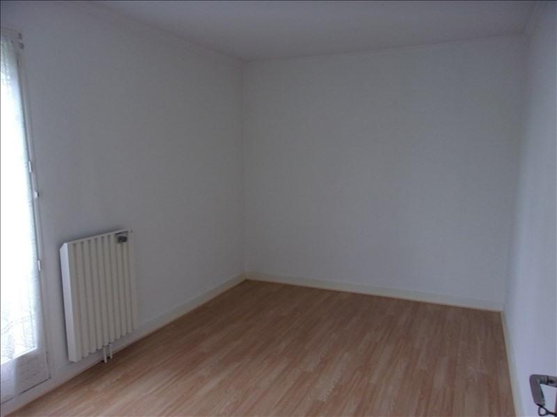 Vente appartement Blois 95000€ - Photo 2
