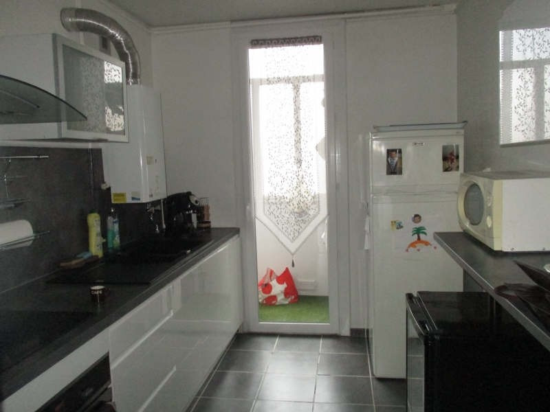 Vente appartement Nimes 74 000€ - Photo 3