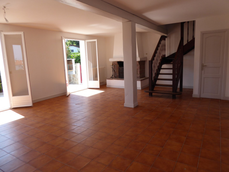 Sale house / villa Urrugne 850 500€ - Picture 3