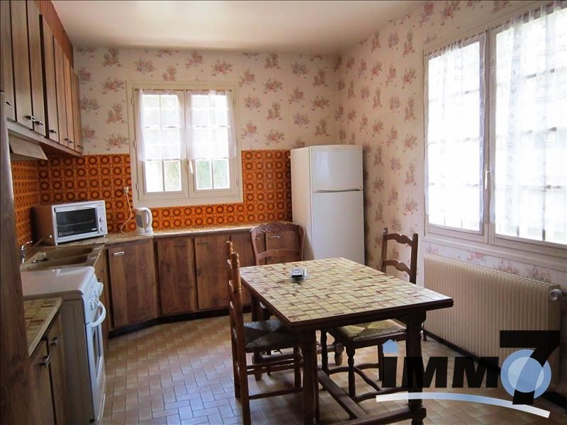 Sale house / villa La ferte sous jouarre 265 000€ - Picture 6