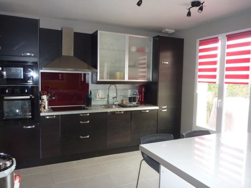 Vente maison / villa Saulx les chartreux 445000€ - Photo 8