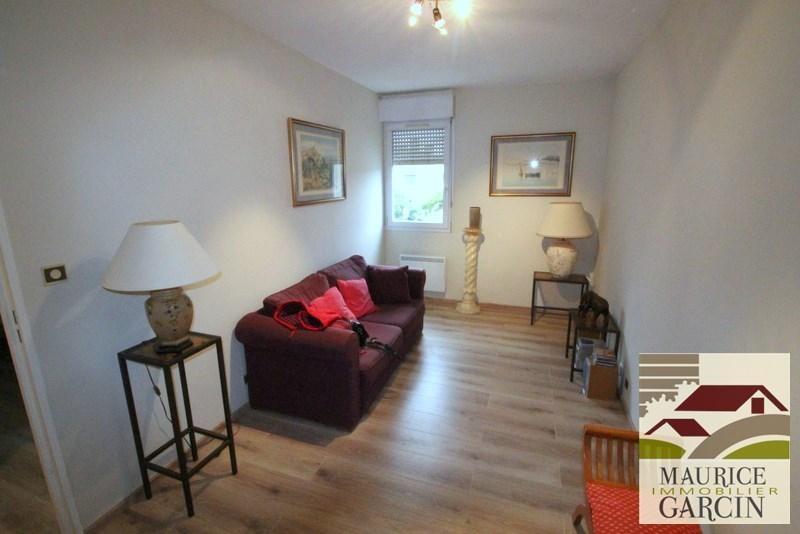 Revenda apartamento Cavaillon 174000€ - Fotografia 6