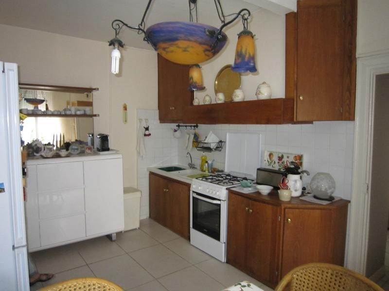 Life annuity house / villa Toulouse 221 500€ - Picture 2