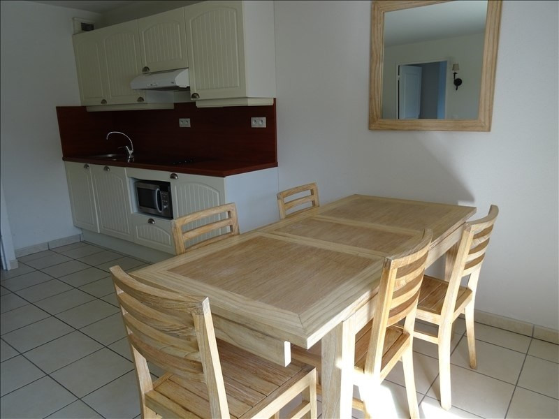Vente appartement Fouesnant 148 000€ - Photo 3