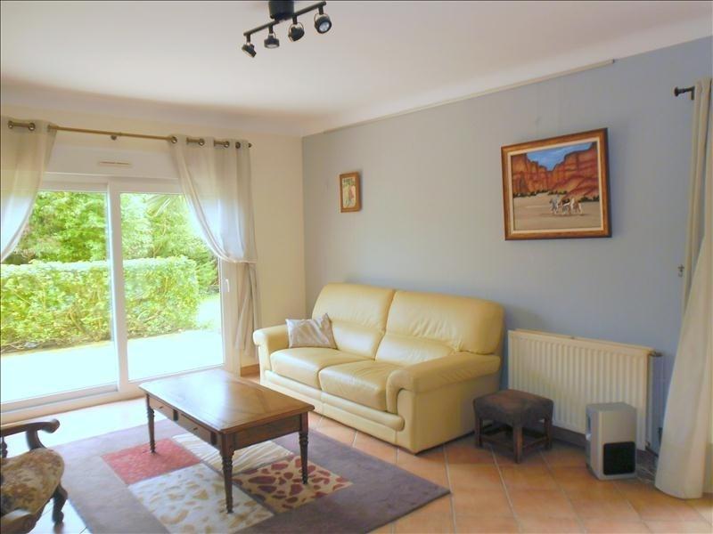 Vente maison / villa Cabourg 348000€ - Photo 3