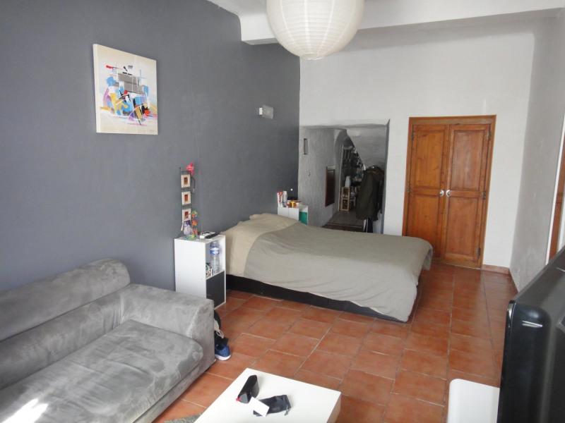 Vente maison / villa Auriol 299000€ - Photo 4