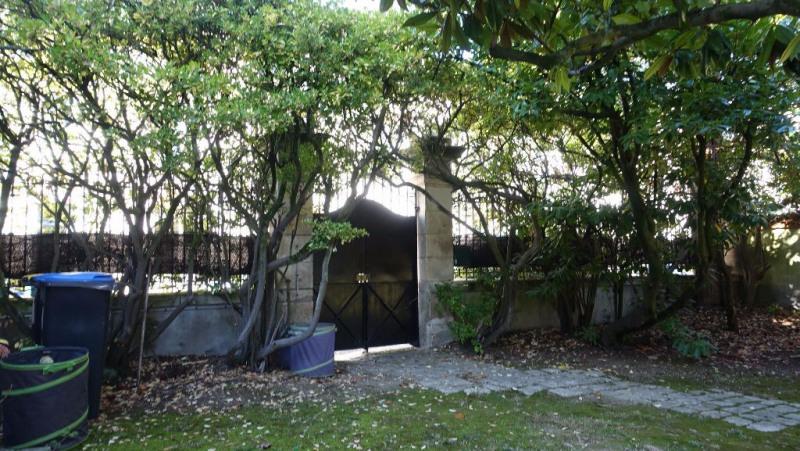 Vente de prestige maison / villa La rochelle 1050000€ - Photo 15