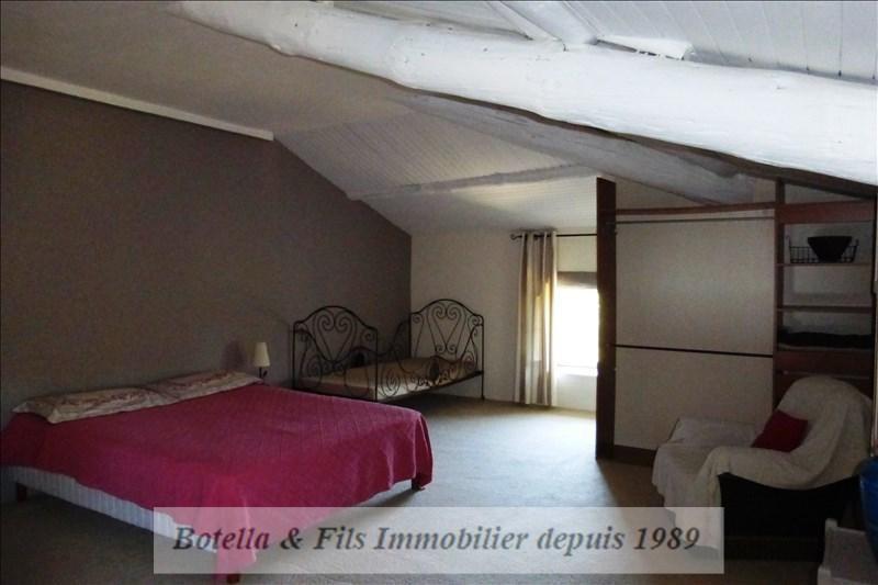 Vendita casa Uzes 527000€ - Fotografia 6