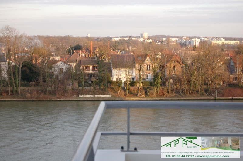 Vente appartement Juvisy sur orge 229 900€ - Photo 8