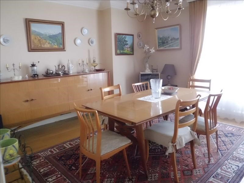 Vente appartement Chambery 159000€ - Photo 7